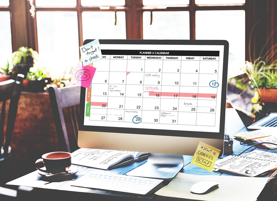 bigstock-Calender-Planner-Organization--109642853.jpg