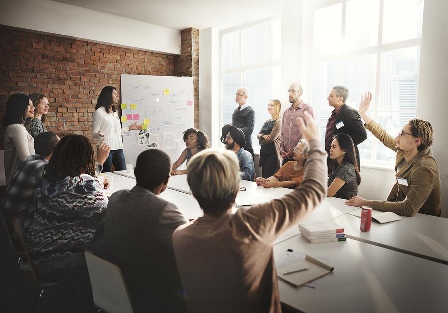 bigstock-Meeting-Discussion-Talking-Sha-121021895.jpg