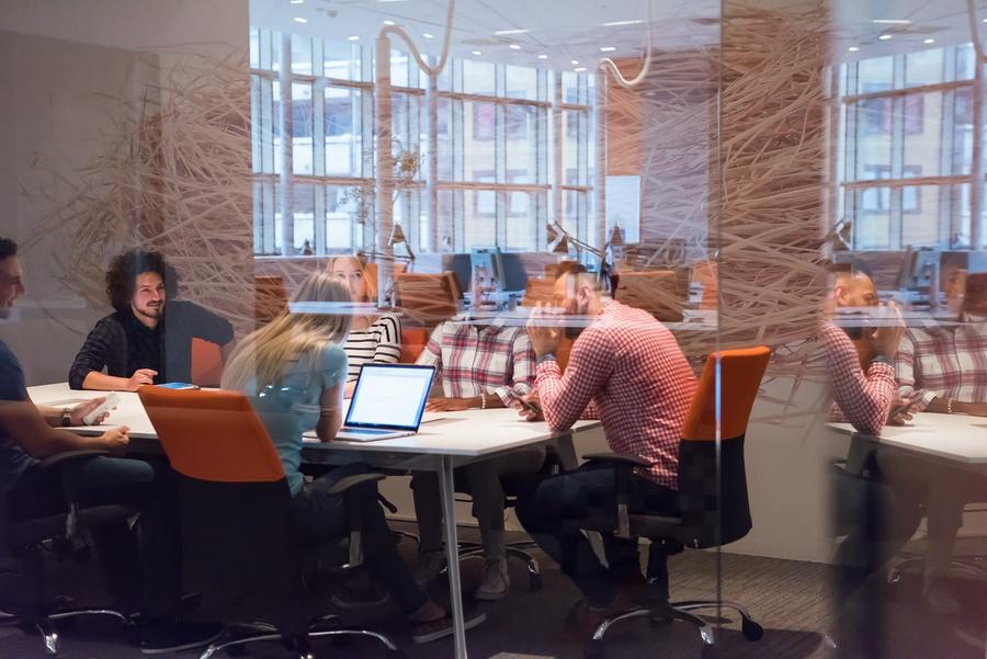 bigstock-Multiethnic-startup-business-t-168237098.jpg