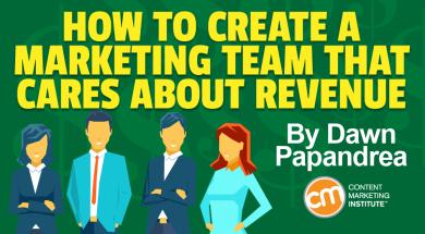 content-marketing-team-cares-revenue-390x215.png