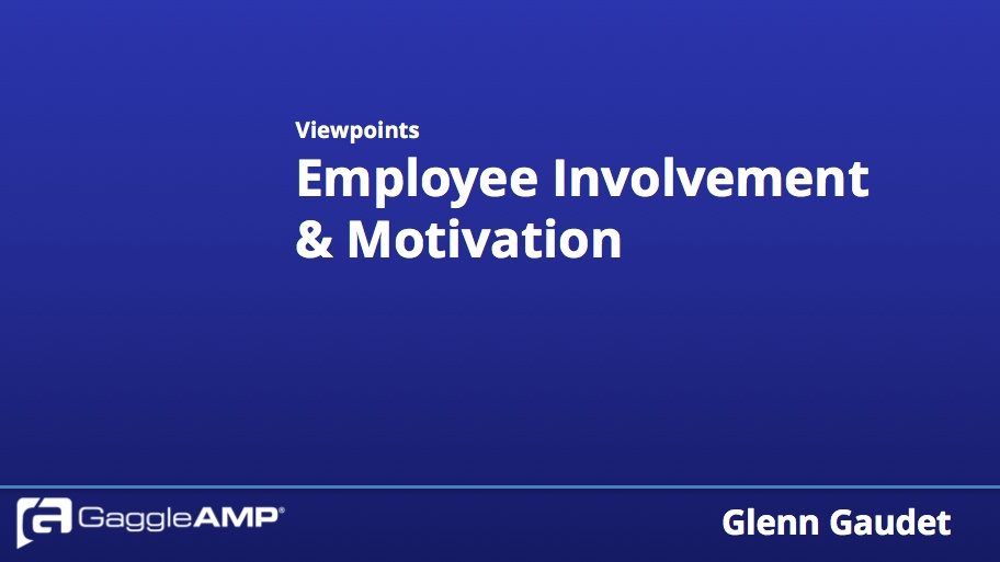 employee involvementmotivation blog.jpg