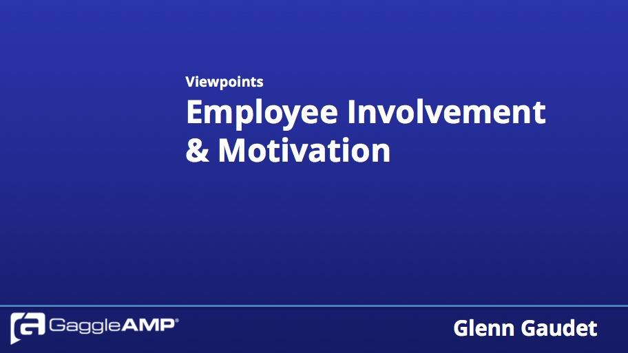 employee involvementmotivation blog.jpg