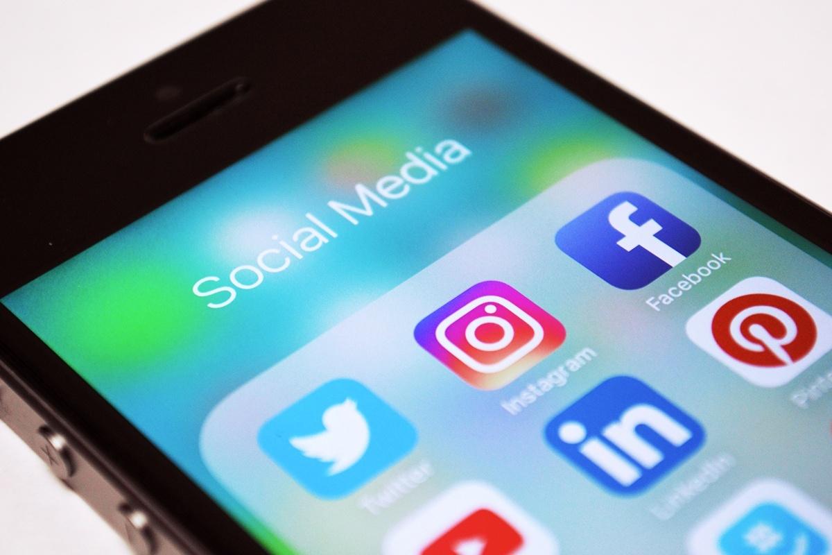 social-media-marketing-b2b.jpg