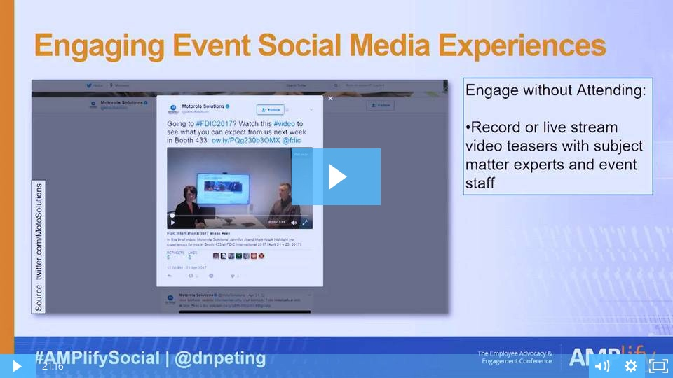 Nine Ways to Get More from Events with Social Media - frame.jpg