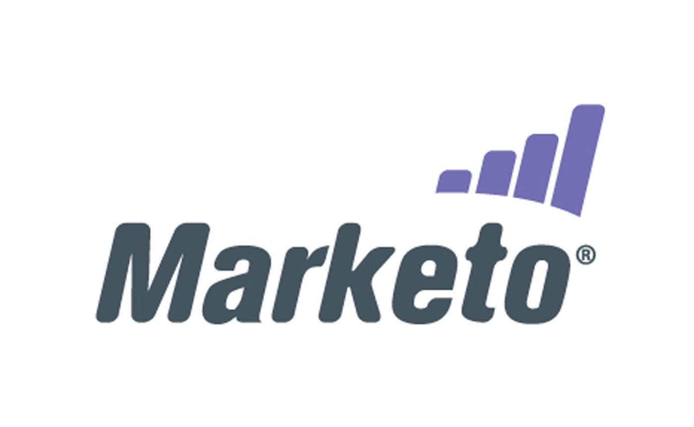 marketo.jpg