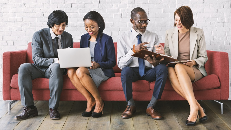 bigstock-Business-Team-Working-Research-147036833.jpg