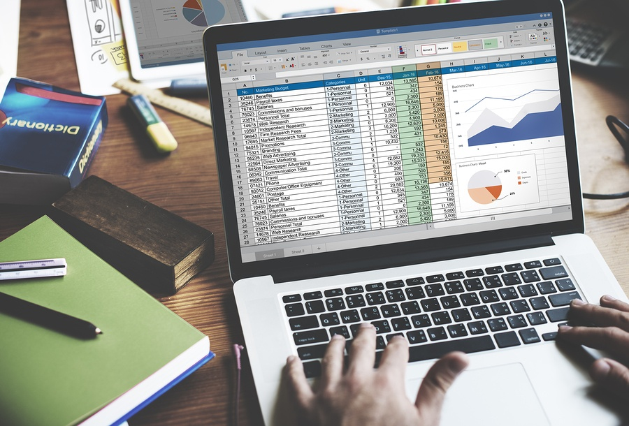 bigstock-Financial-Planning-Accounting--109305863.jpg