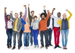 Company Culture is Important When Launching an Employee Advocacy Program