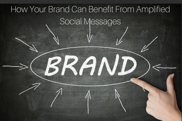 [Image: How-Your-Brand-Can-Benefit-From-Amplifie...ages-1.png]