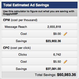 ad_savings.png