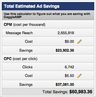 ad_savings.png