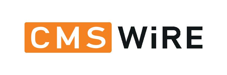 cmswire-logo-transp-padding