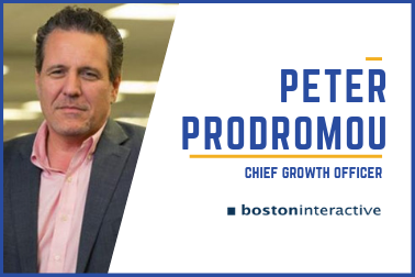 Peter Prodromou Podcast Feed