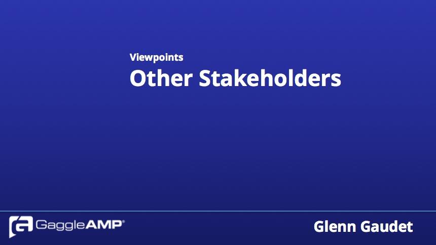 other stakeholders blog-3.jpg