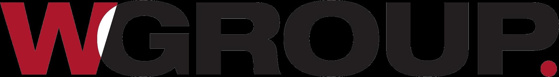 WGroup Logo
