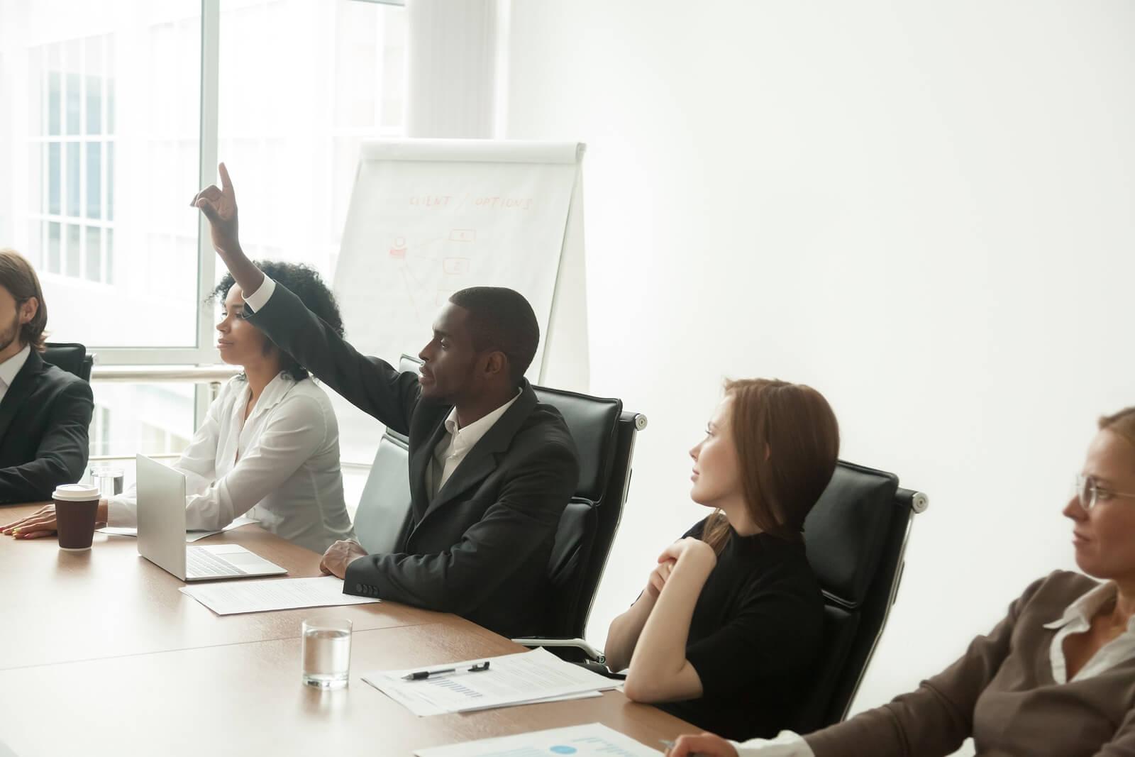bigstock-African-Businessman-In-Suit-Ra-240397795