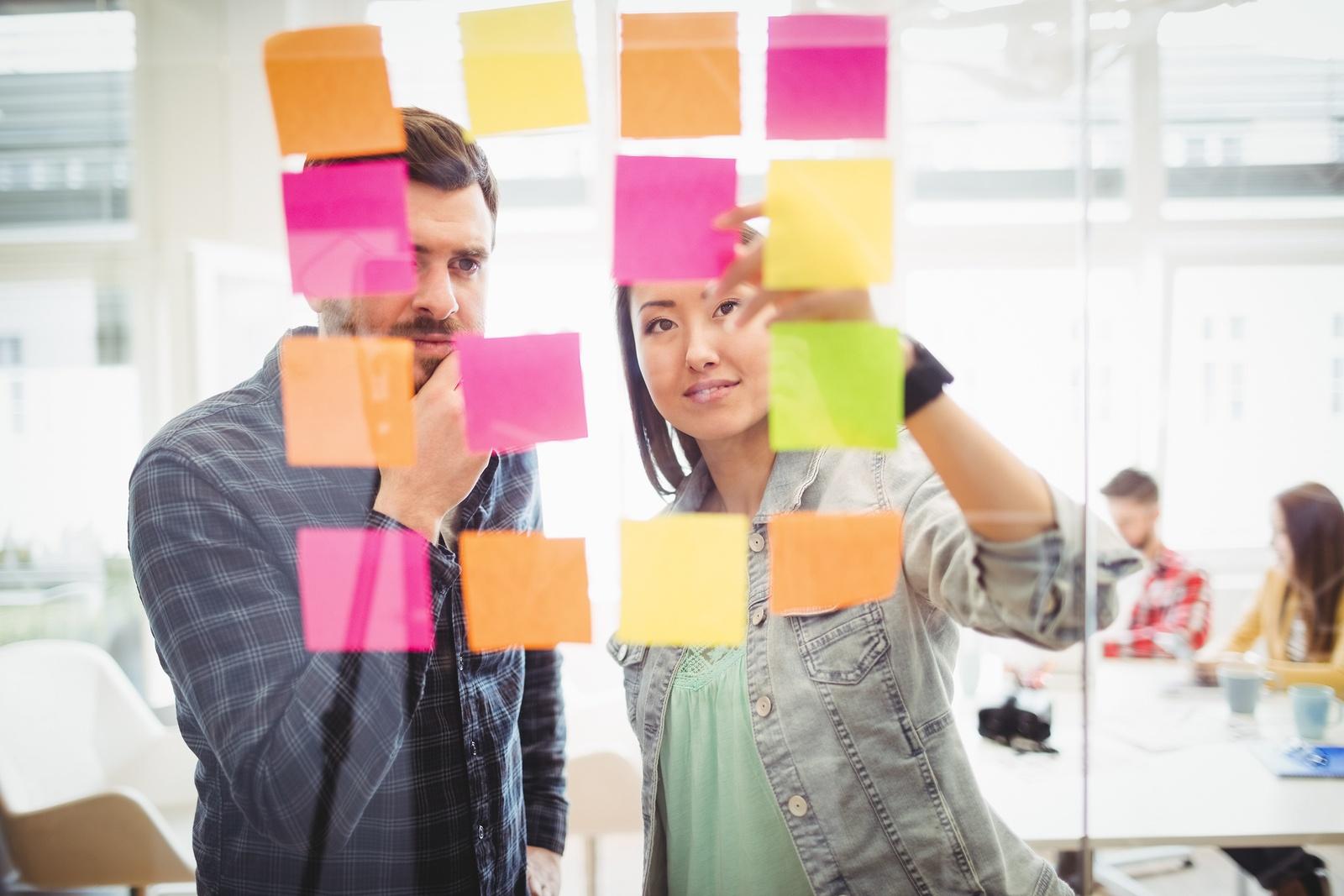 bigstock-Creative-business-people-looki-170768078