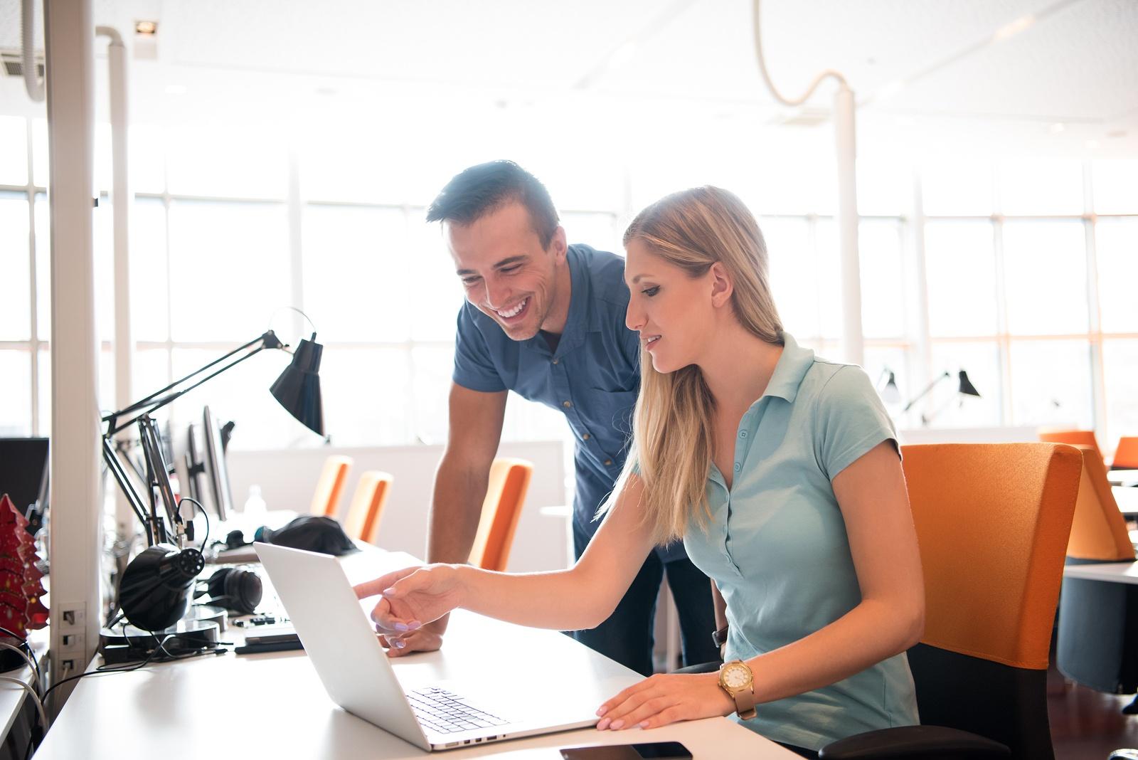 bigstock-Group-of-young-people-employee-168467225