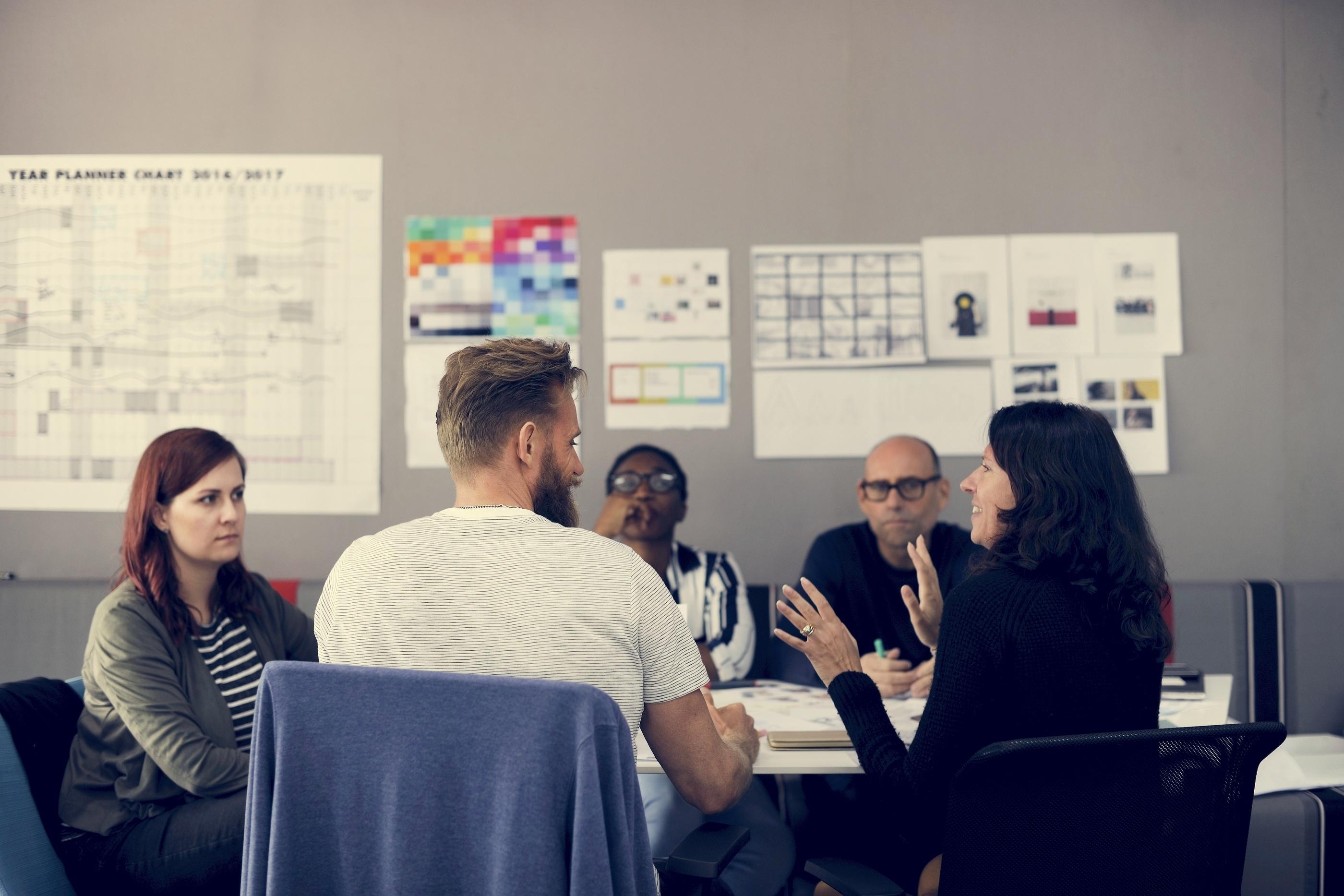 bigstock-Startup-Business-Team-Brainsto-185424727
