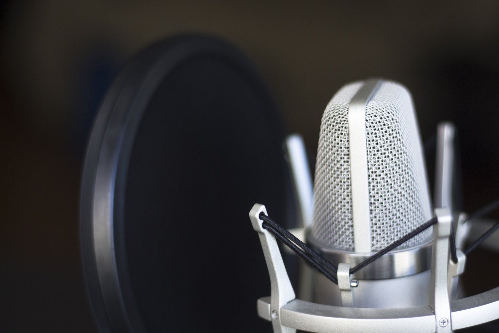 bigstock-Studio-Recording-Voice-Microph-212096326-2