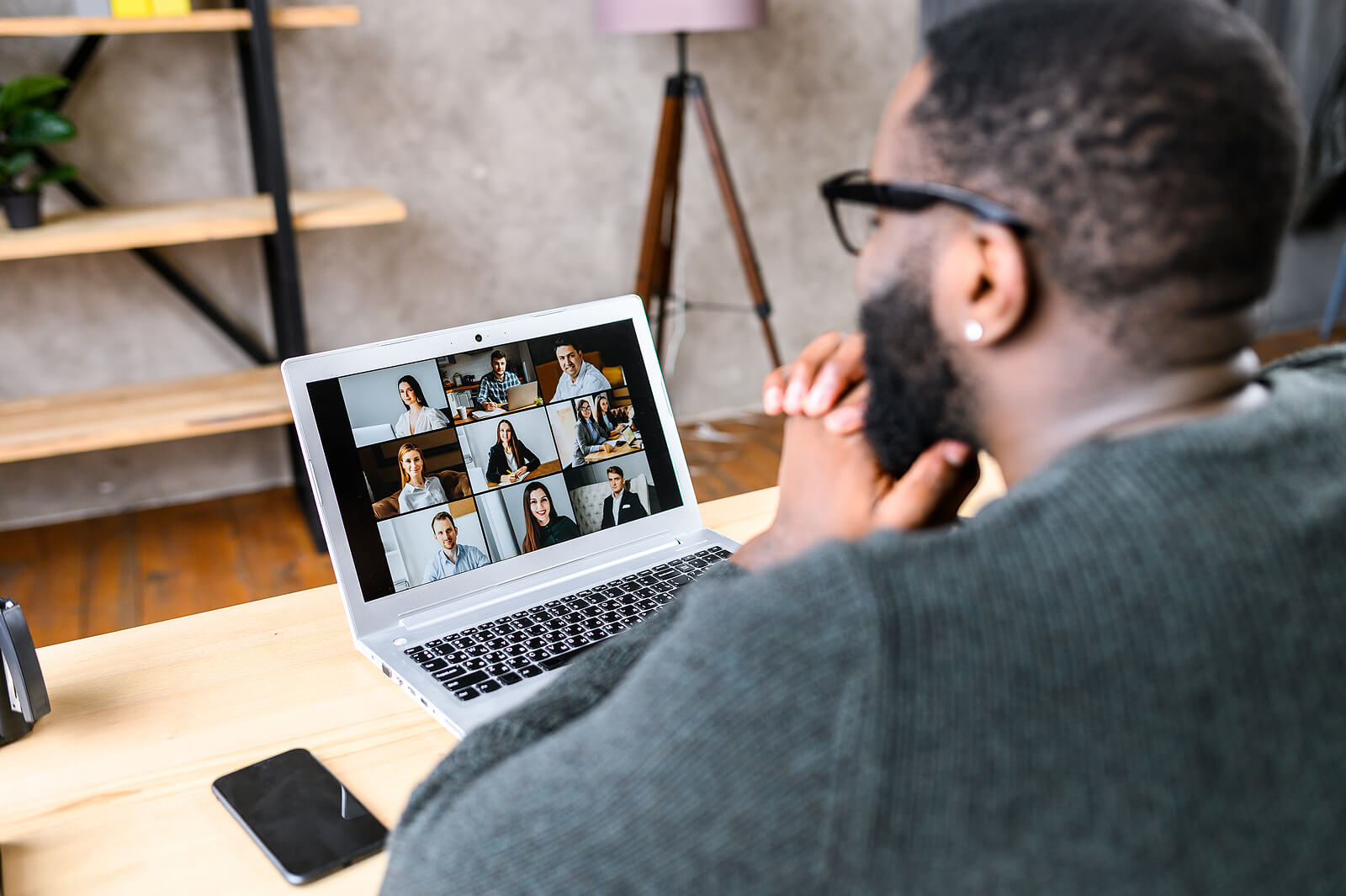 Five Ways to Increase Team Collaboration within the Workplace