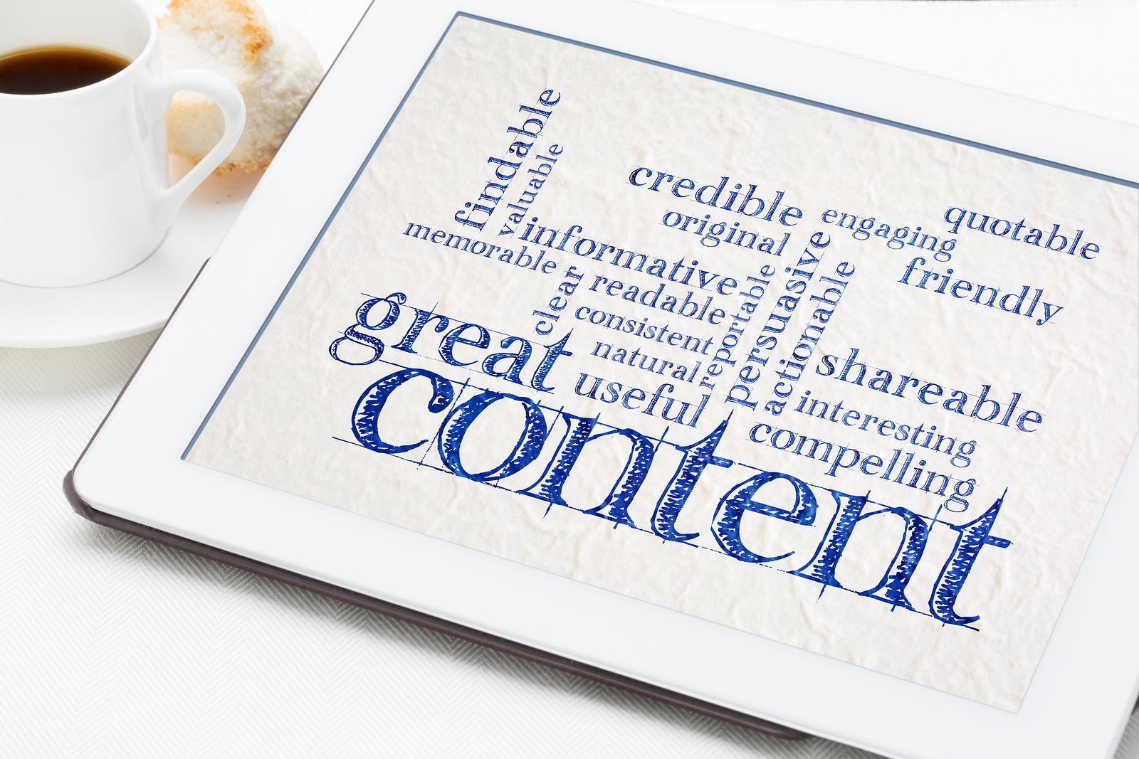 bigstock-great-content-writing-word-clo-222686596