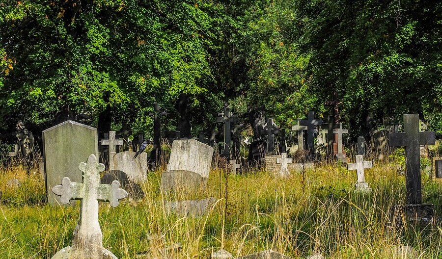 bigstock-Tombs-And-Crosses-At-Goth-Ceme-139162523.jpg